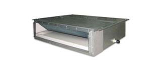 Sigma SGM18INVKMD Multi Inverter Kanallı İç Ünite A Enerji Sınıfı 18.000 BTU/h Inverter Klima