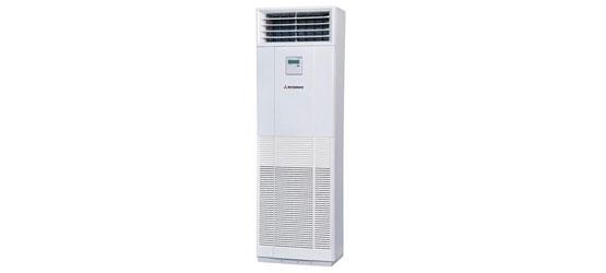 Mitsubishi Heavy Micro Inverter Salon Tipi Klima 42000 BTU/h Inverter