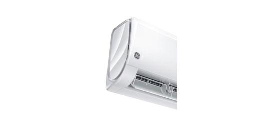 GE Appliances GES-NX25 Prime+ Serisi A++ Enerji Sınıfı 9.000 BTU/h Inverter Duvar Tipi Klima