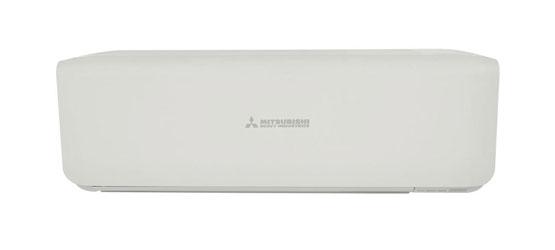 Mitsubishi Heavy SRK25ZS-S Premium Serisi A++ Enerji Sınıfı 9.000 BTU/h Inverter Klima
