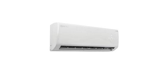 Sigma SGM12INVDME Plus Serisi A++ Enerji Sınıfı 12.000 BTU/h Inverter Klima