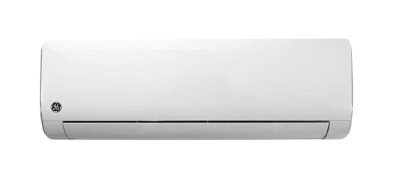 GE Appliances GES-NX35 Prime+ Serisi A++ Enerji Sınıfı 12.000 BTU/h Inverter Duvar Tipi Klima