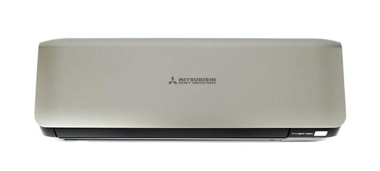 Mitsubishi Heavy SRK35ZS-ST  Premium Serisi A++ Enerji Sınıfı 12.000 BTU/h Inverter Klima