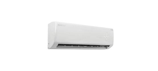 Sigma SGM07INVDME Multi Inverter Duvar Tipi iç Ünite A++ Enerji Sınıfı Inverter Klima