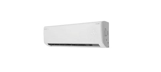 Sigma SGM12INVDME Multi Inverter Duvar Tipi İç Ünite A++ Enerji Sınıfı Inverter Klima