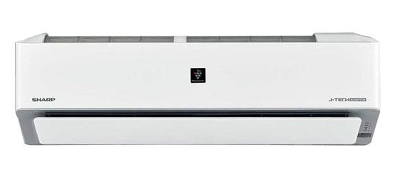 Sharp AY-XP9VHK Tokyo Serisi A+++ Enerji Sınıfı 9.000 BTU/h Inverter Klima