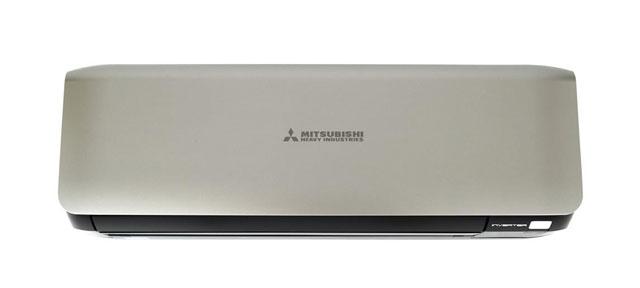 Mitsubishi Heavy SRK25ZS-ST Premium Serisi A++ Enerji Sınıfı 9.000 BTU/h Inverter Klima